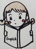 英語 音読