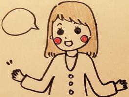 英語 話す スピーキング