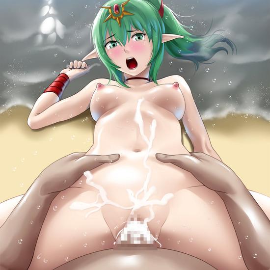 貧乳 (5)