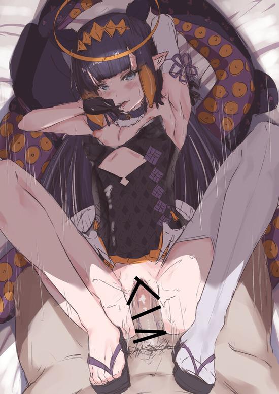ロリ貧乳b (15)