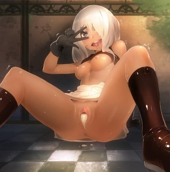 ロリb (8)