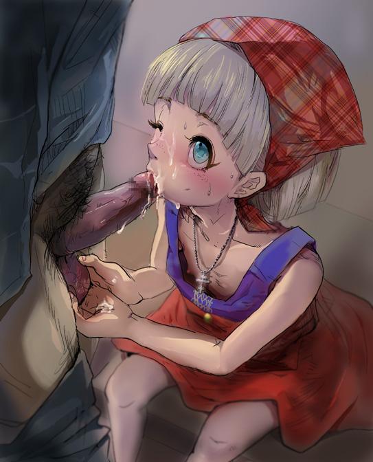 ロリフェラ (8)