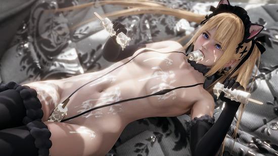 ロリ貧乳 (51)