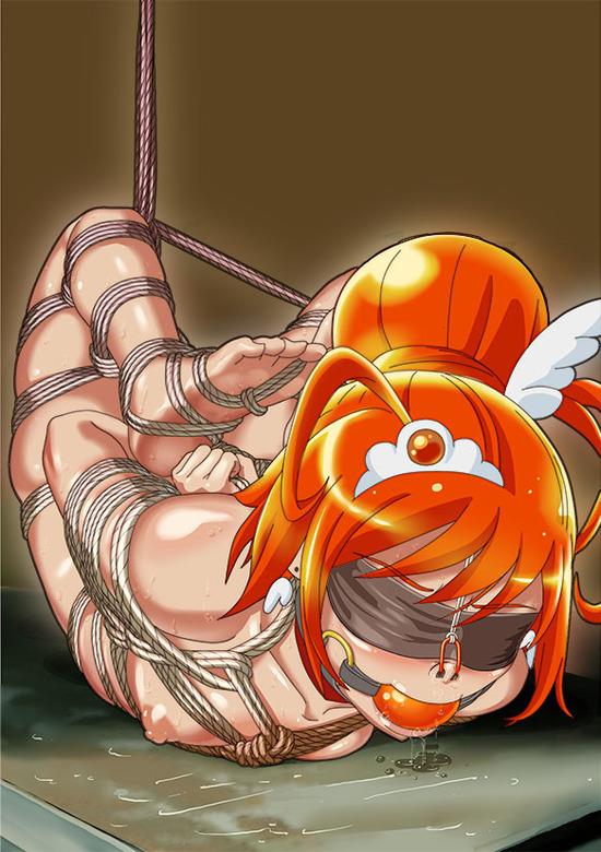 ロリ貧乳E (6)
