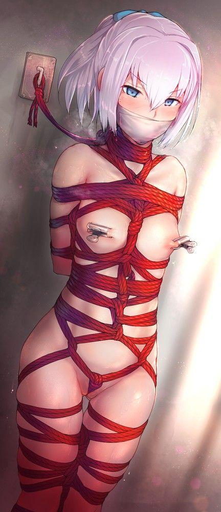 ロリ貧乳縛り (32)