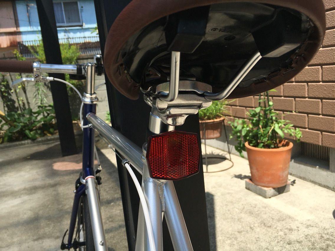 ... 自転車初心者のミニベロブログ