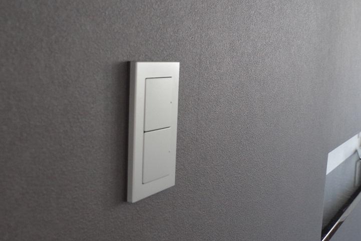 寝室照明計画8