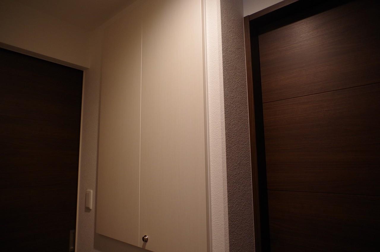 1階ホール2