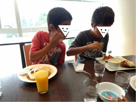 201908_夏旅記録5