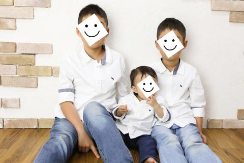 201812_家族写真5