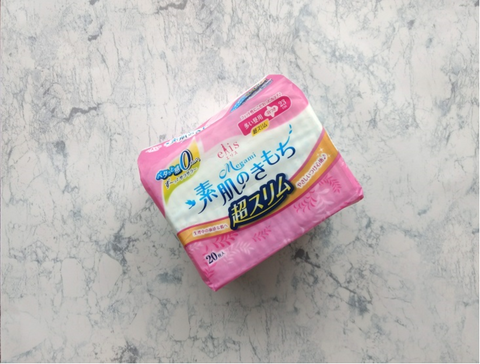 201910_限定エリス3