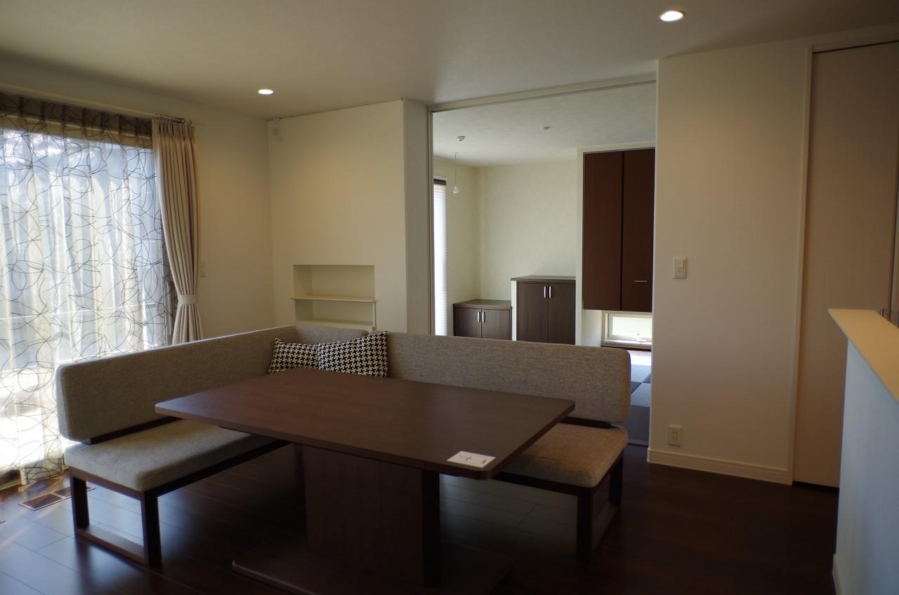1階和室1