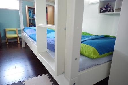 二段ベッド_1609_04