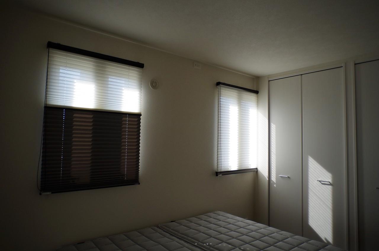 1階寝室6