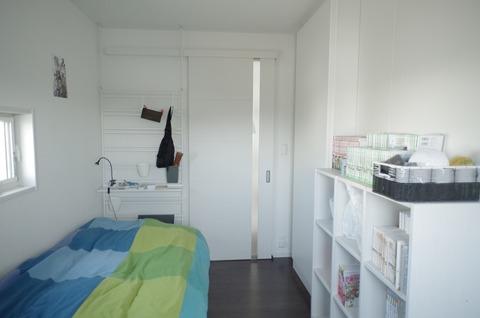 202101_個室化後子供部屋6