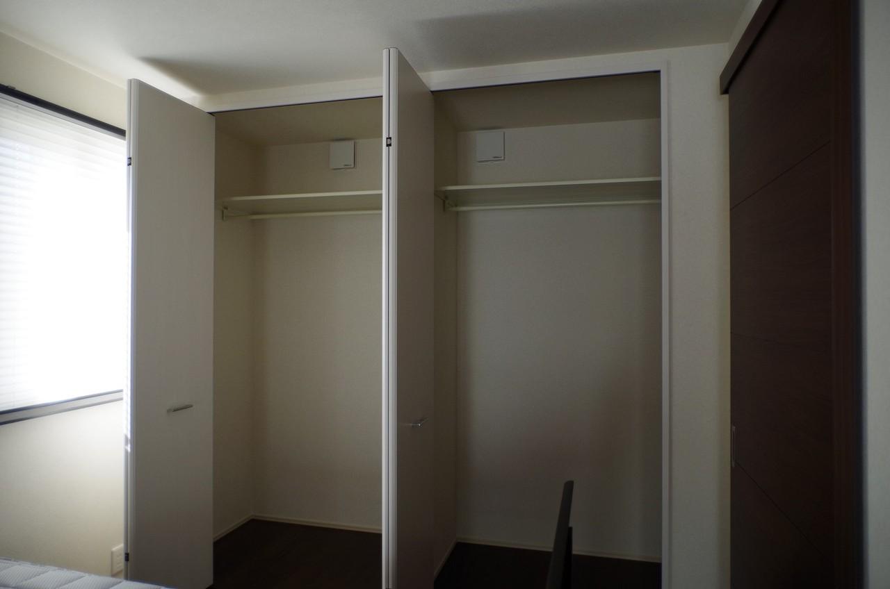 1階寝室9