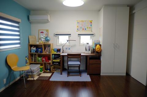 202101_子供部屋5