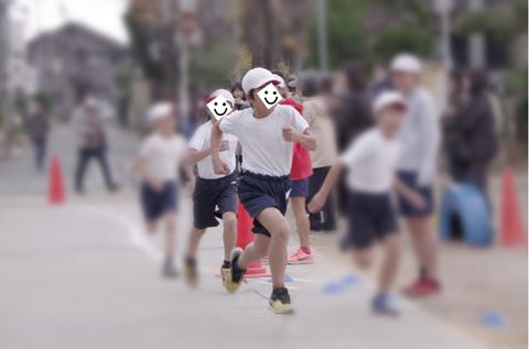 201811_マラソン大会2