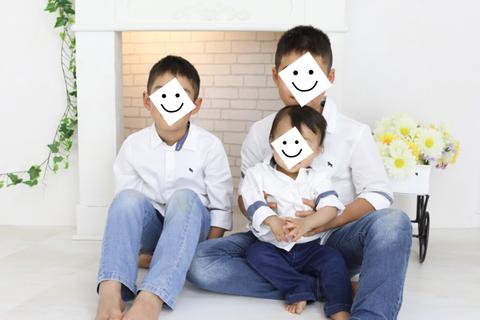 201812_家族写真3