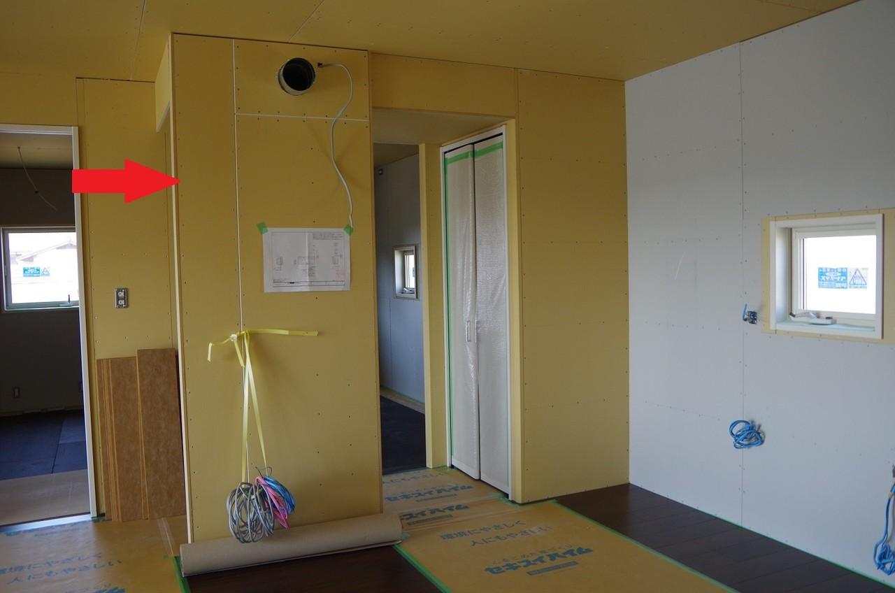0316_2階キッチン横1