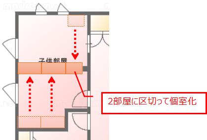 202101_子供部屋4