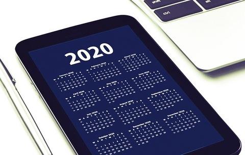 2020agenda
