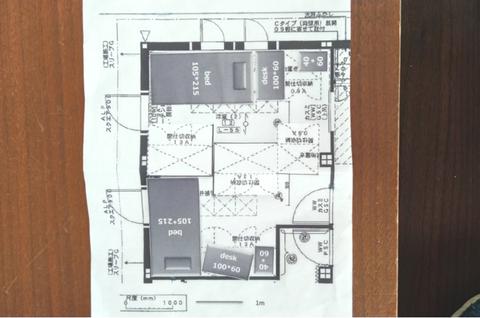 202101_子供部屋9