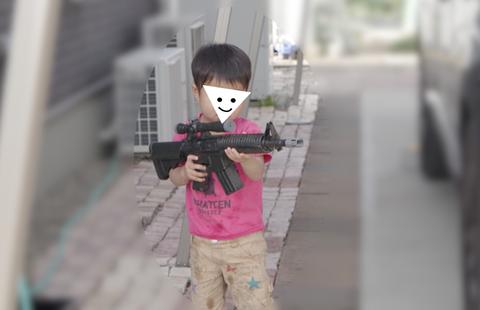 202105_三男