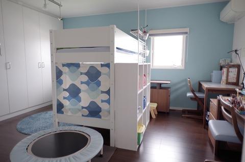 202101_子供部屋8