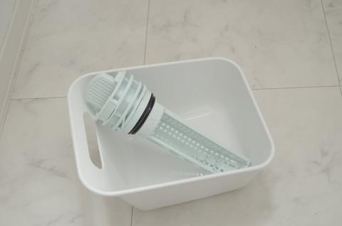 202010_洗濯機排水フィルター3