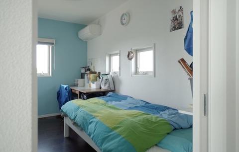 202101_個室化後子供部屋5