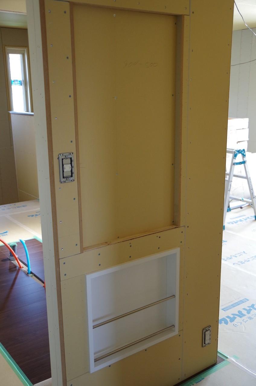 0316_2階キッチン横2