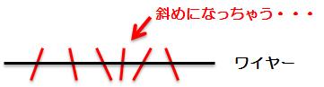 pid4M+ハンガー_2