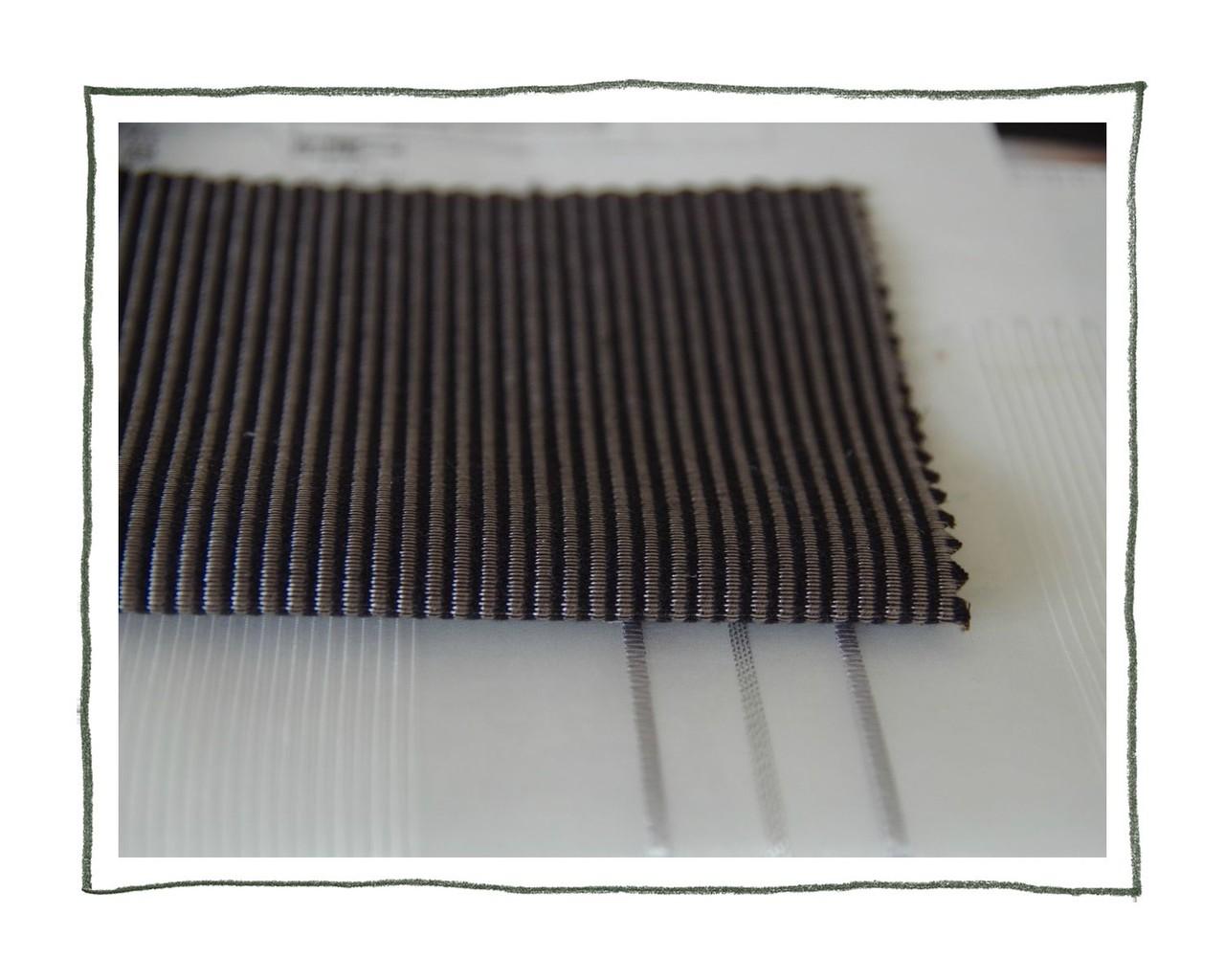2F-LDK.jpg