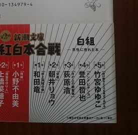 201702_売れた本ランキング_3