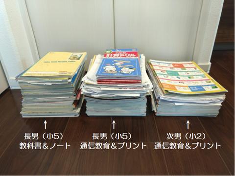 201904_教科書整理