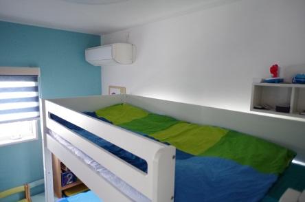 二段ベッド_1609_06