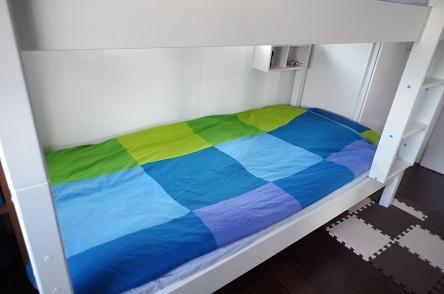 二段ベッド_1609_02