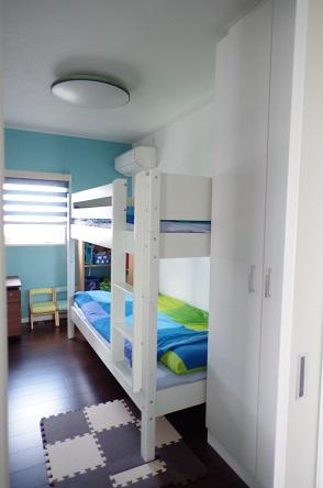 二段ベッド_1609_03