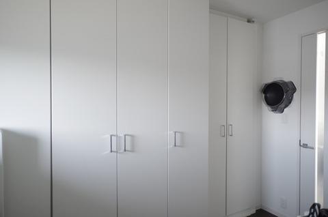 202101_個室化後子供部屋_次男7