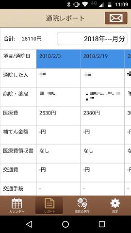 201808_通院ノート4