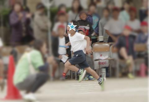 201810_運動会1