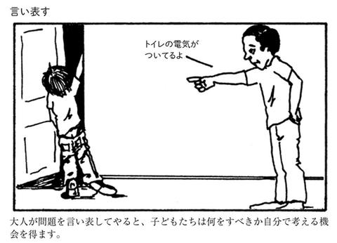 201907_話し方2