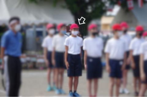 202010_運動会1