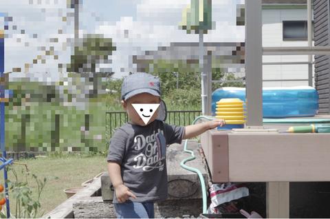 201908_夏休み