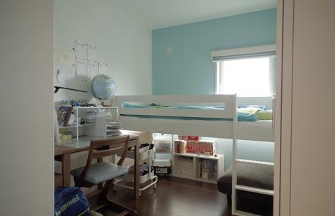 202105_子供部屋2