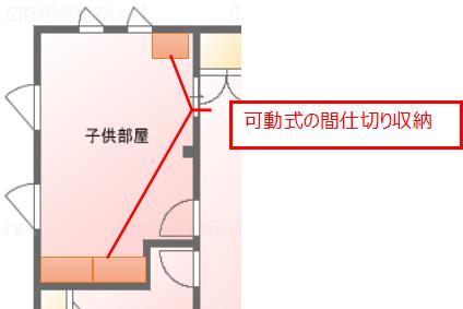 202101_子供部屋2