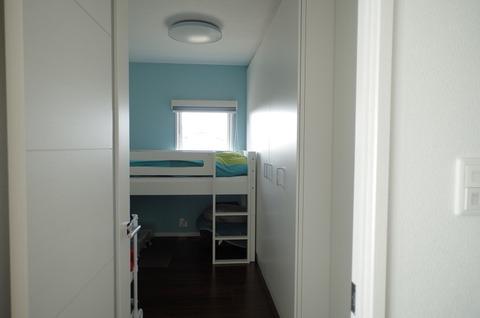 202101_子供部屋15