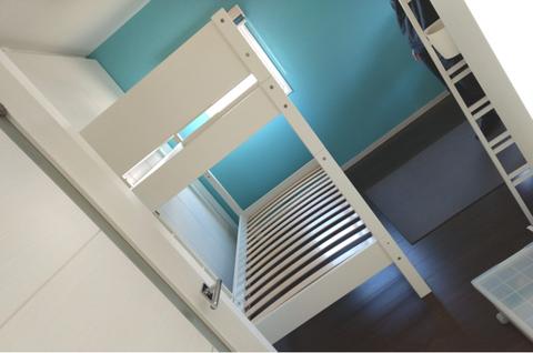 202101_子供部屋10
