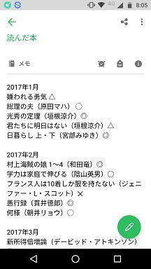 201712_読んだ本